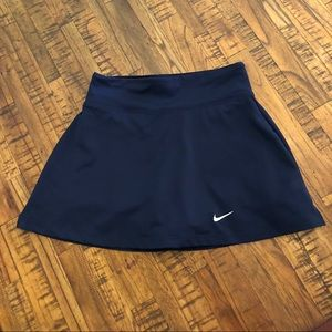 Nike Dri-Fit Women's Skort